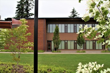 Lacamas Lake Elementary School (26)
