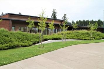 Lacamas Lake Elementary School (32)