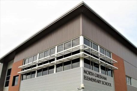 North Gresham Elementary School (19)