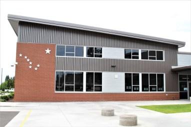 North Gresham Elementary School (36)