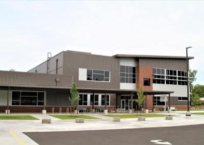 North Gresham Elementary School