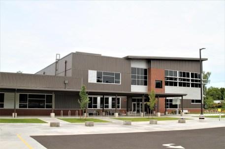 North Gresham Elementary School (43)