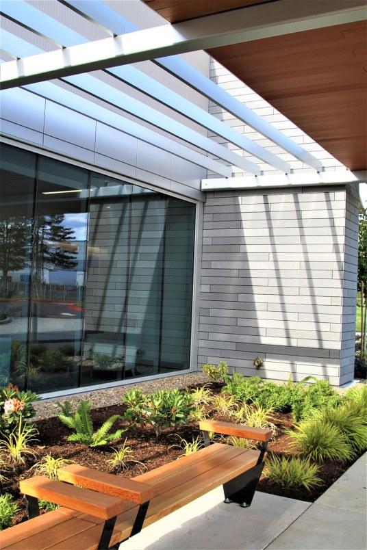 Vancouver Clinic - Ridgefield Wa (3)