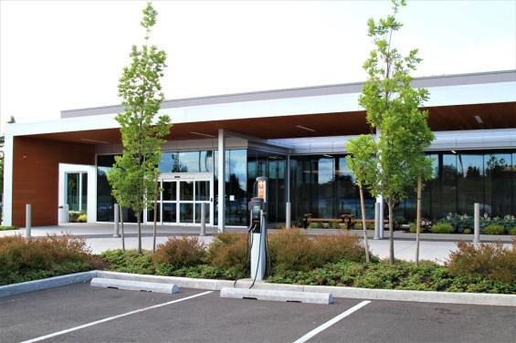 Vancouver Clinic - Ridgefield Wa (7)