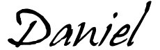 Unterschrift_Daniel