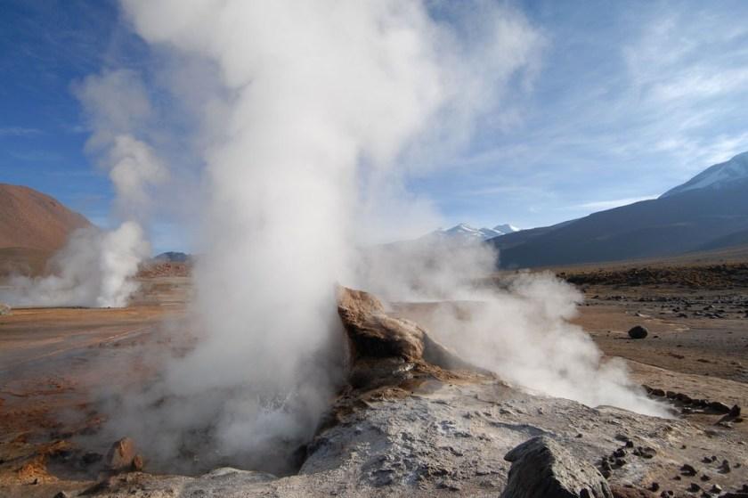 geysers-of-el-tatio-3575e9fa-a38a-42f2-99ea-18eafbfd32d8