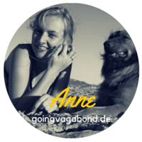 Anne_Vagabond