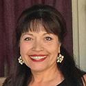 Bobbi Jo Palmer