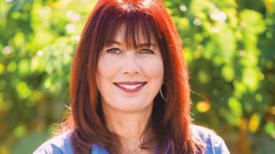 Lisa Faria Coldwell Banker