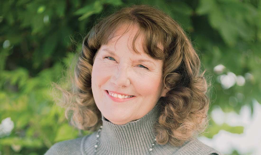 Author-Kimberly-Ewertz