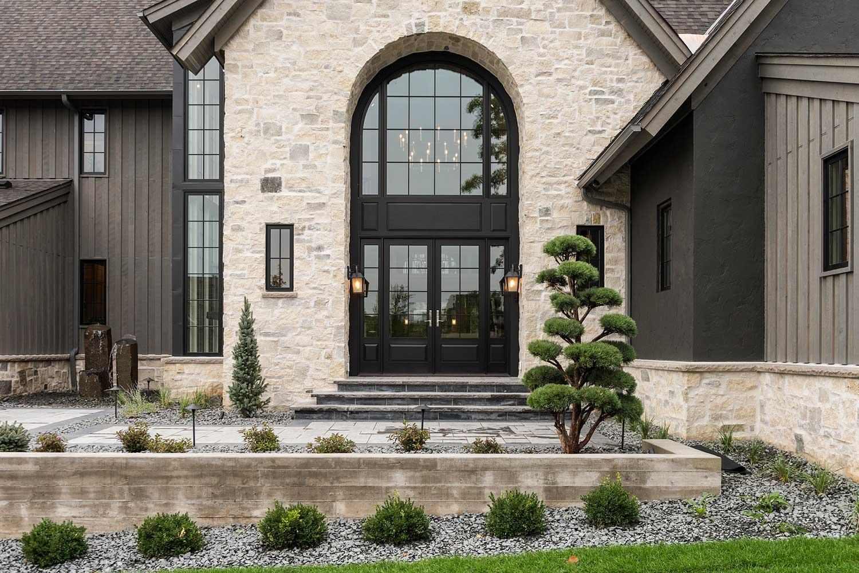 minnesota luxury backyard designs