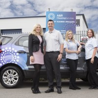 South Wales Company Awarded Major Contract