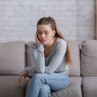 Women Bear Brunt of Pandemic Stress