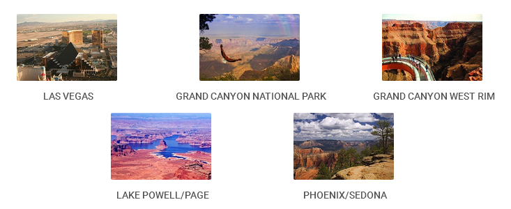 grand-canyon-tour-add-ons