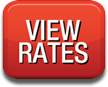 button-view-rates