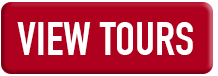view-tours-button
