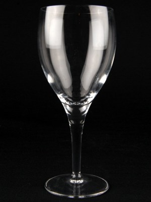 Grand Vini Wine Glass 12 oz Michelangelo