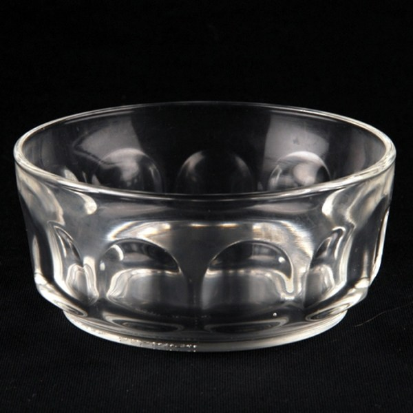 Glass Bowl 4 ""