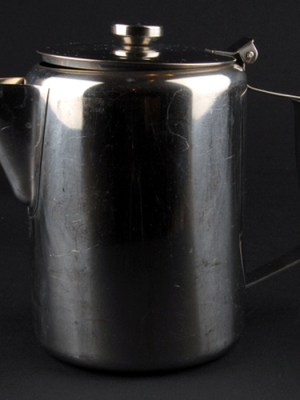 COFFEE POT LARGE 64oz