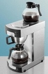 FILTER COFFEE MACHINE 12 - 24 CUP