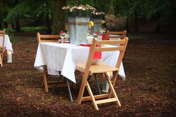 wooden folding chair 1