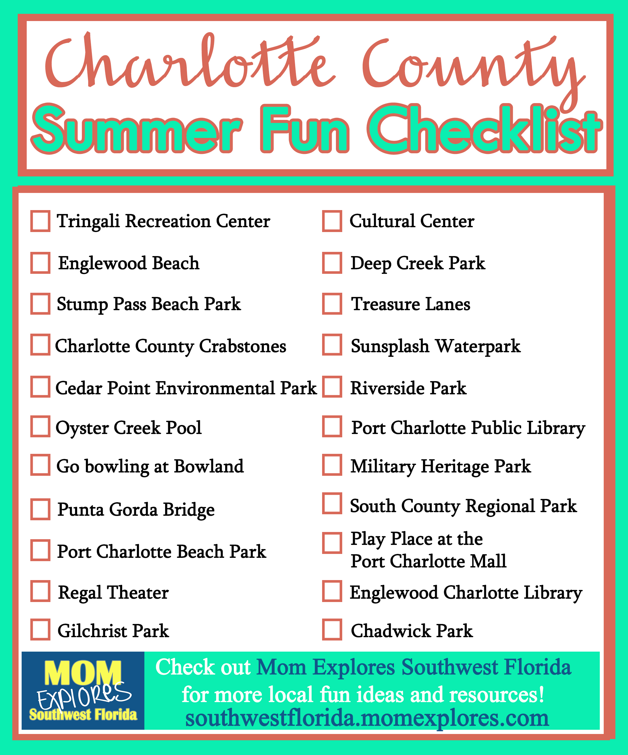 Charlotte's web coupon code