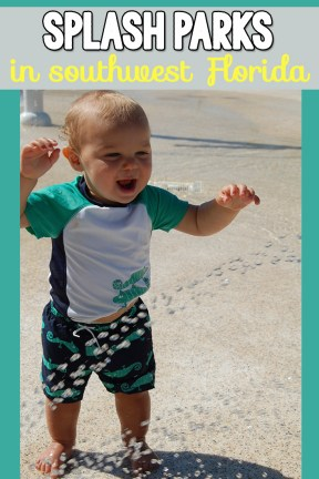 100 Things To Do In Southwest Florida With Kids Mom