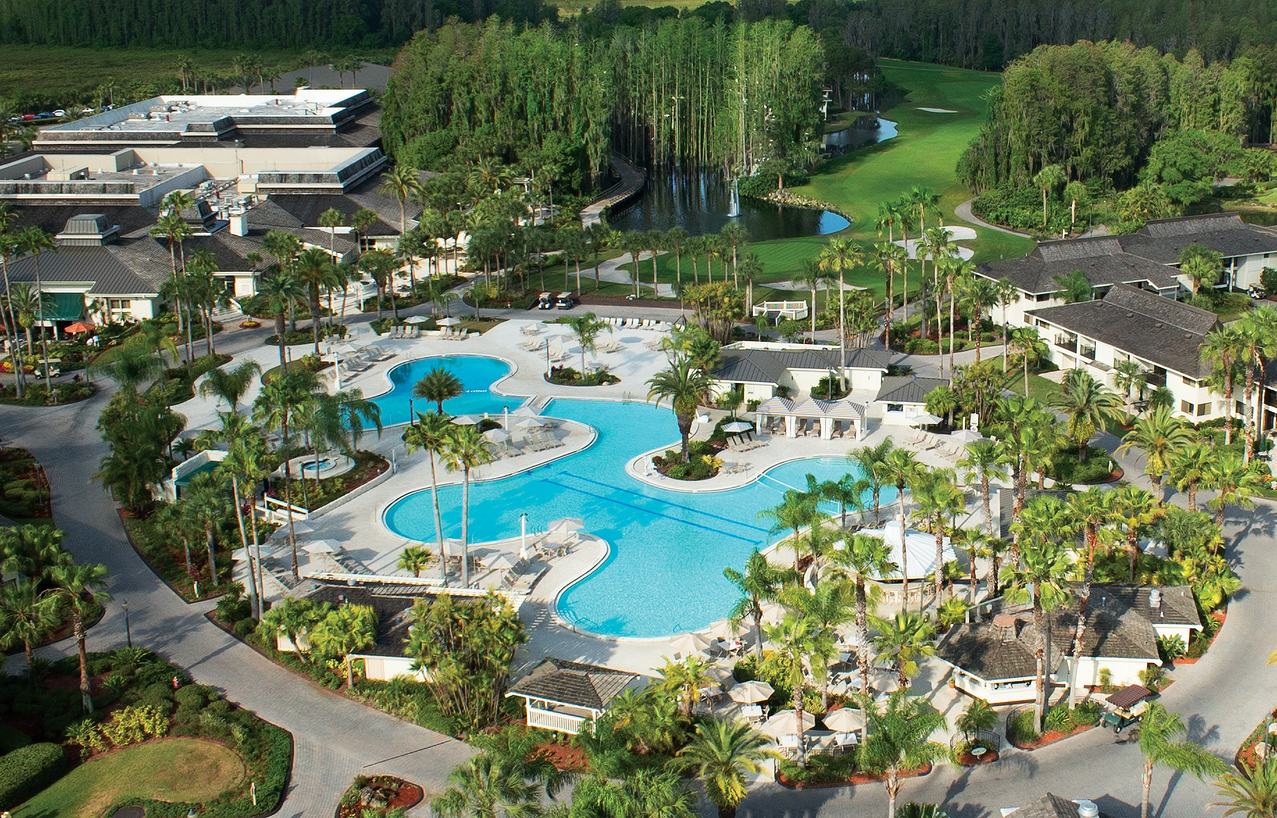Best Resort Stay-Cations in Florida | Mom Explores Southwest Florida