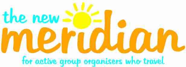 the-new-meridian-logo