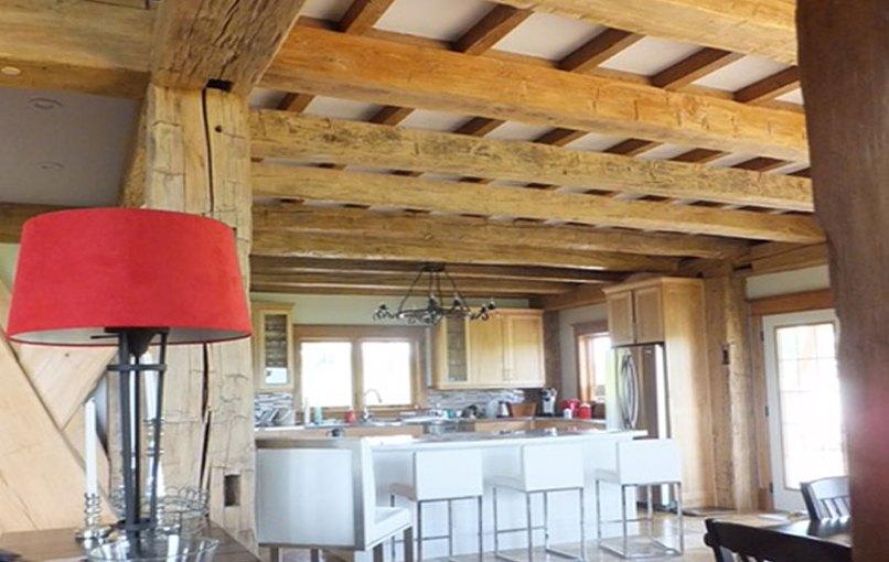 timber frame designer job description frameswalls org