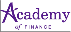academy of finance