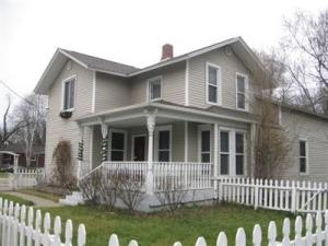 Buying a home in Southwest Michigan can be easy.