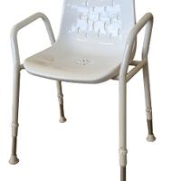 Shower Chair Baricare Range
