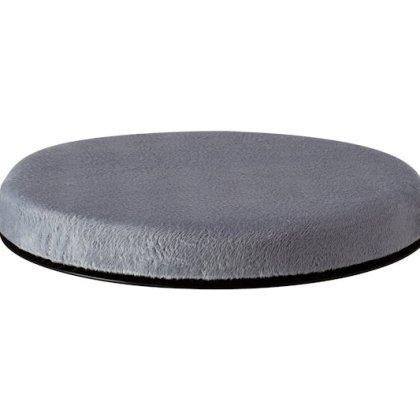 Swivel Cushion Polyurethane Foam