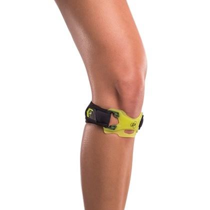 donjoy-performance-webtech-knee-strap