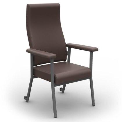 Katie Hi Lite Chair