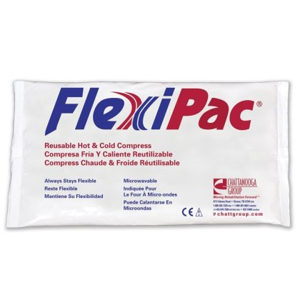 Flexipac Hot & Cold Therapy