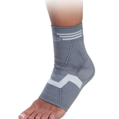 Donjoy Fortilax Elastic Ankle Brace
