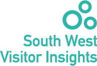 South West Visitor Insights logo