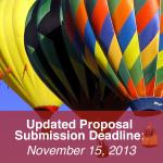 updated-deadline