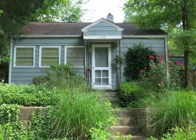 pullen-hill-blue-house