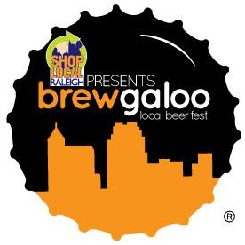 Brewgaloo 2017 @ Downtown Raleigh | Raleigh | North Carolina | United States