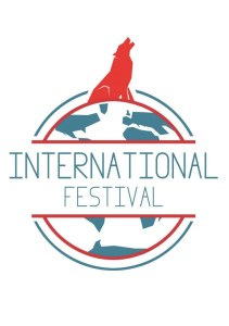 International Festival at NC State University @ NCSU Stafford Commons | Raleigh | North Carolina | United States