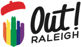 Out! Raleigh 2017 @ Fayetteville Street | Raleigh | North Carolina | United States
