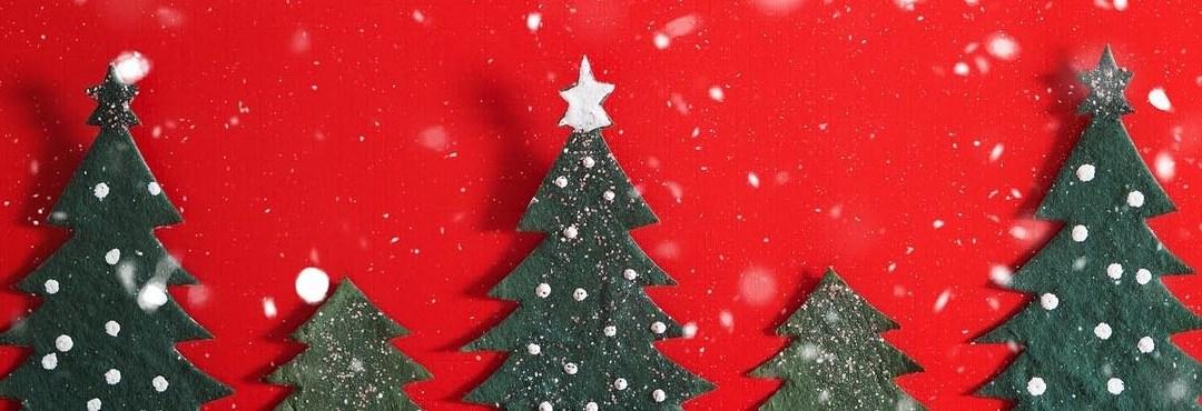 SouthWestRaleigh Happenings Dec. 15 – 21