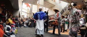 17th Annual African American Cultural Celebration @ NC Museum of History | Raleigh | North Carolina | United States
