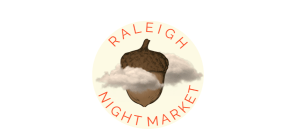 Raleigh Night Market @ City Market | Raleigh | North Carolina | United States