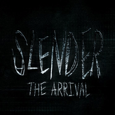 "Nearly a  year after the release of ""Slender: The Eight Pages,"" famous ominous figure Slenderman makes a reprise.  Grade: B Similar Games: Slender, Don't Blink, and Silent Hill. Photo Courtesy of The Slenderman Wiki"