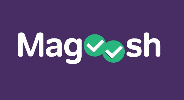 Improve test vocabulary with 'Magoosh' – Southwest Shadow