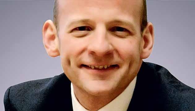 Matt Atkinson